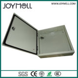 Steel Waterproof Single Door Distribution Box
