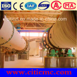 First-Rate Energy Saving Cement Rotary Kiln for Cement Plant