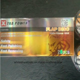 Xtra Power Flap Disc for India