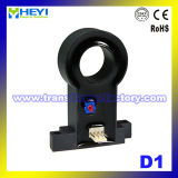 (D1 Series) Closed Loop Mode Hall Effect Current Sensor for Electrochemical