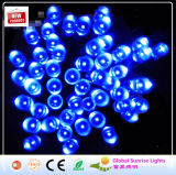 Christmas Solar String Lights Newest Design