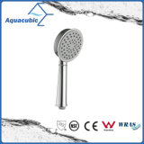 Single Function ABS Chromed Surface Hand Shower (ASH702)