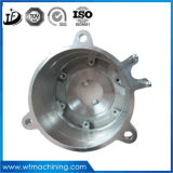 OEM Cast Iron Sand Casting Parts for Agriculture/Farm Machinery