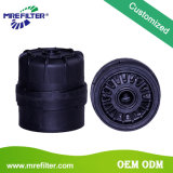 Oil Filter Manufacturer Auto Fuel Filter for Trucks Engine FF42003