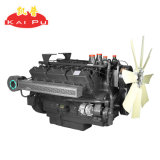 China Cheap Engine Water Cooled Generator Diesel Engine for Sale