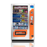 Mobile Phone Charging Vending Machine with WiFi