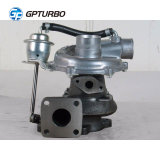 Rhb51W Va180068 13575-6150 13575-6151 N844 Garrett Turbocharger Sale