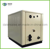 Industrial Refrigerator Water Chiller