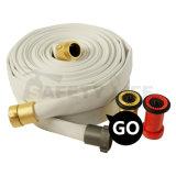 Best Price of PVC 1 Inch 1.5 Inch 2 Inch 3 Inch 6 Inch Fire Hose