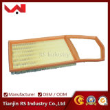 03c-129-620f C4287/3 Auto Air Filter for VW Golf Polo
