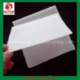 Waterproof and Fire Protection HDPE Sheet Manufacture