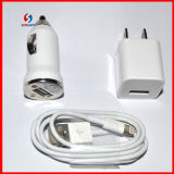 Wholesale Price Cell Phone USB Charger Adapter for iPhone6