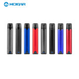 Hcigar Akso OS Nic Salt Refillable Pods Vape Pen 1.4ml Pod Electronic Cigarettes