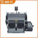 Semi- Automatic Die Cutting and Creasing Machine (ML-1200)