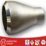 Stainless Steel 304/316 Pipe Fitting Reducer
