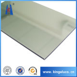 Megabond ACP Aluminum Composite Panel Price