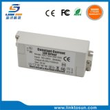 China Top Quality Constant Current 55W 45-55V 1A LED Driver
