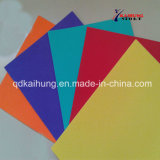 Handicraft Closed Cell Foam Sheets for Hand Making Products Color Available
