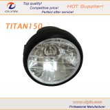 Motorcyle Parts Motorcycle Head Lamp for Honda Titan150