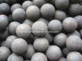High Quality and Competitive Price Forging Steel Balls