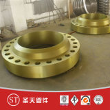 "Pipe Fitting RF Flanges ANSI (1/2""-72"" Sch10-Sch160)"