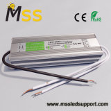 12V 120W Constant Voltage Waterproof IP67 LED Power Supply with Ce/RoHS