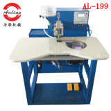 Table Type Pearl Riveting Machine