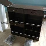 Cheap Folding Bar Table Closet
