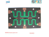 High Frequency Black PCB Materials Board PCB Aspocomp