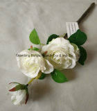 Aritifical Flower for Wedding Decortion