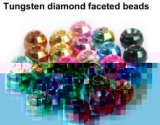 Wholesale Price Cylinder Fishing Tungsten Beads