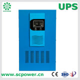 Low Price Small Type Office Use UPS 2 kVA Factory Price