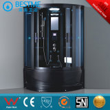 Wholesale Price Sauna Bath Indoor Steam Shower Room (BZ-812)