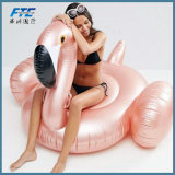 2018 Swimming Ring Pool Inflatable Toys
