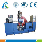 TIG Circular Seam Welding Machine with One Welding Torch