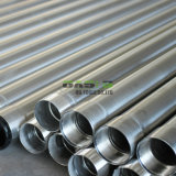 """API 5CT 7"""" N80 API Casing/Tubing Stainless Steel Coupling for Oilfield"""