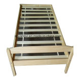 Morden Wooden Bed Designs Bed Frame
