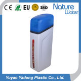 Naturewater RO Water Softener Machine with Auto Control Valve