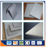 High Density Fiber Cement Board, Fiber Cement Siding, Fiber Cement Facade Panel
