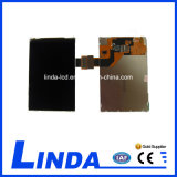 Mobile Phone LCD Screen for Samsung S5830