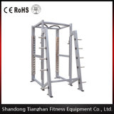 Tz-5028 / Crossfit Equipment / Fitness Equipment