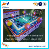 6 Players Fish Game Machine Hot Sale in America