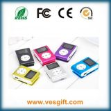 2 GB TF Card MP3 Player Logo printing