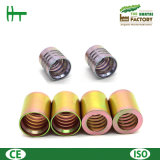 Made in China Hydraulic Pipe Ferrule with Competitive Price (01400)