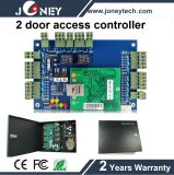 Access Control Board TCP/IP 2 Door Access Control