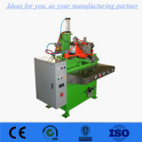 Motorcycle Inner Tube Jointing Machine