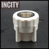 Competitive Price with Female Thread Socket PPR Fitting