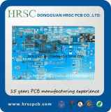 The Newest High Beauty Equipment PCB Board PCB Manufacturer