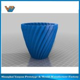 Cup Plastic Bottle 3D Printing Rapid Prototype