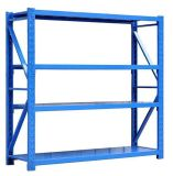 Heavy Duty Industrial Warehouse Storage Shelving Pallet Rack